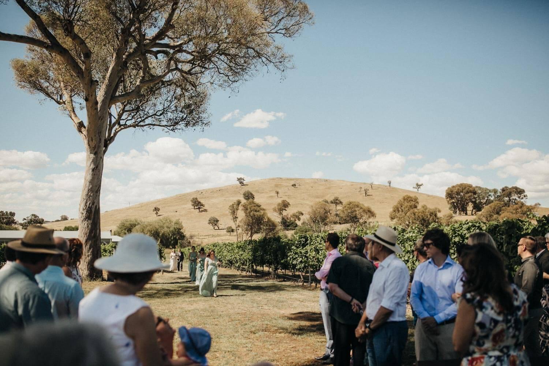 murrumbateman-winery-wedding_050(0874).jpg