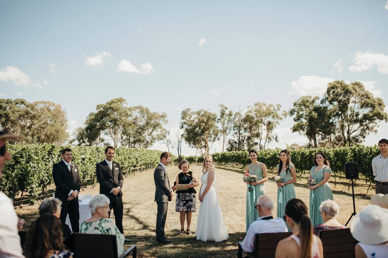 murrumbateman-winery-wedding_054(0972).jpg