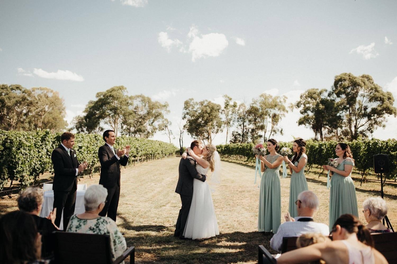 murrumbateman-winery-wedding_061(1047).jpg