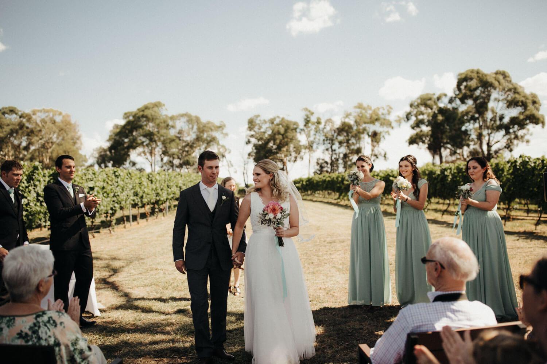 murrumbateman-winery-wedding_062(1138).jpg