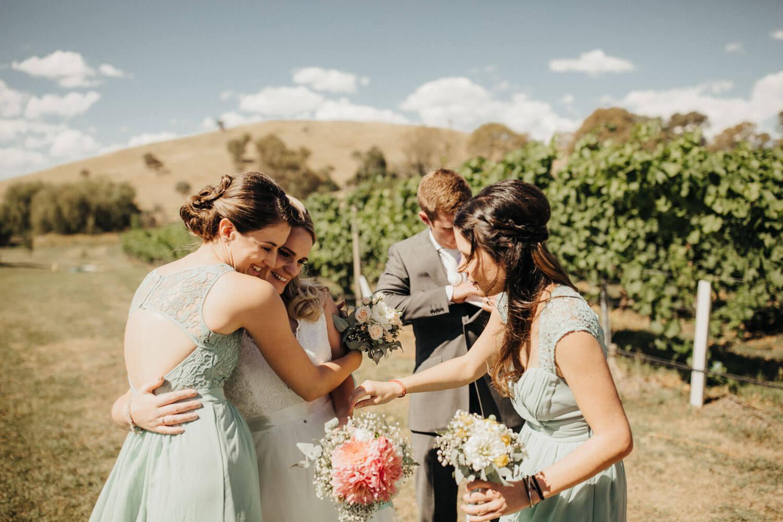murrumbateman-winery-wedding_064(1211).jpg