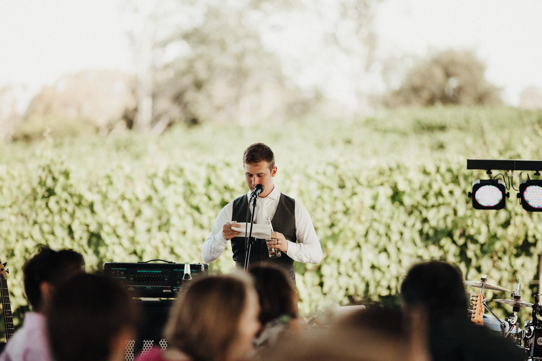 murrumbateman-winery-wedding_072(2328).jpg