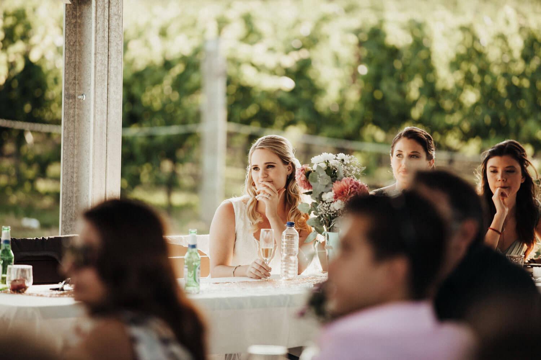murrumbateman-winery-wedding_073(2304).jpg