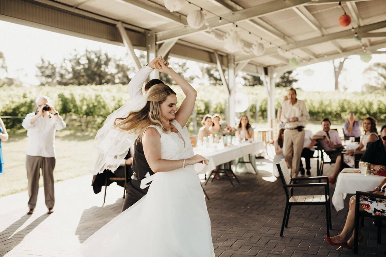murrumbateman-winery-wedding_077(2022).jpg