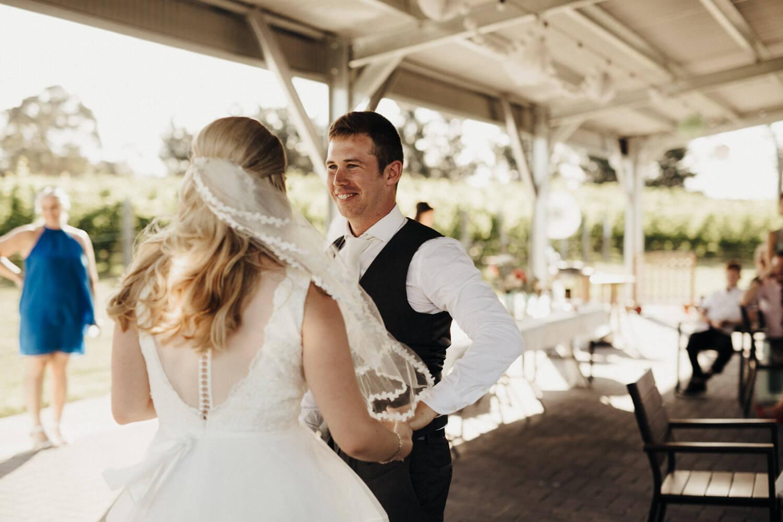 murrumbateman-winery-wedding_078(2201).jpg