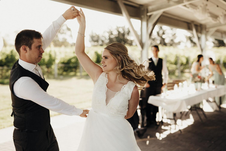 murrumbateman-winery-wedding_079(2222).jpg