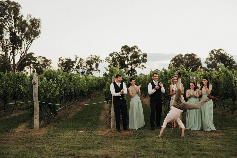 murrumbateman-winery-wedding_088(3456).jpg