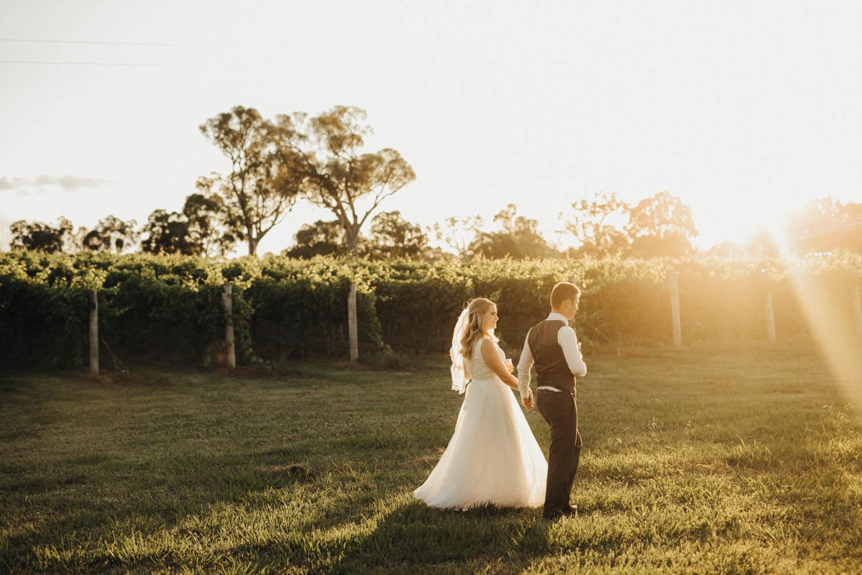 murrumbateman-winery-wedding_093(2953).jpg
