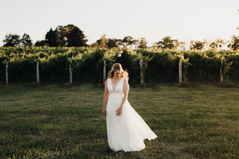 murrumbateman-winery-wedding_094(2984).jpg