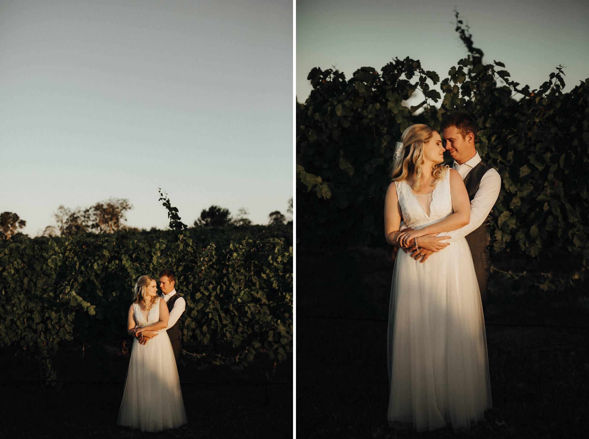 murrumbateman-winery-wedding_096(3058)2.jpg