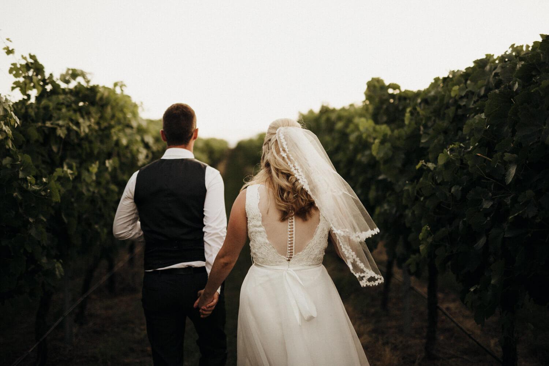 murrumbateman-winery-wedding_100(3199).jpg