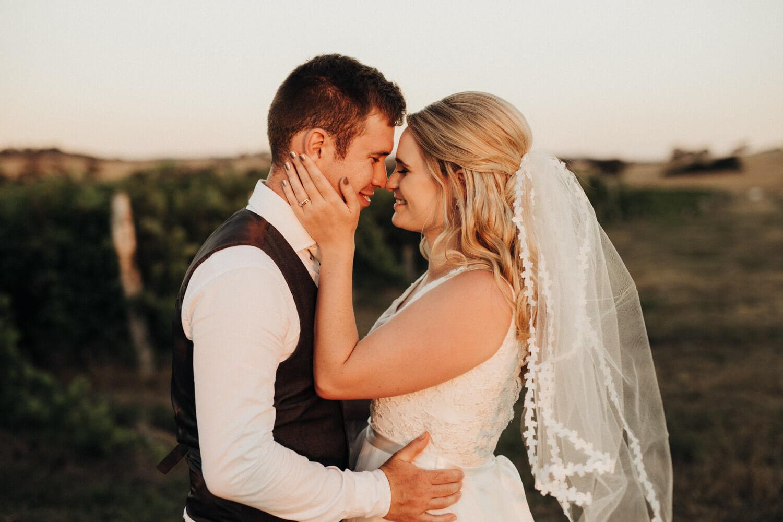 murrumbateman-winery-wedding_103(3320).jpg