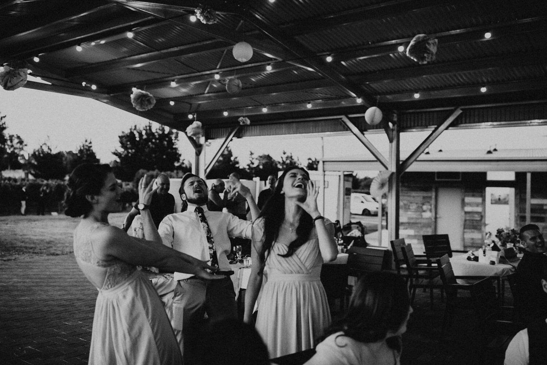murrumbateman-winery-wedding_112(2903).jpg