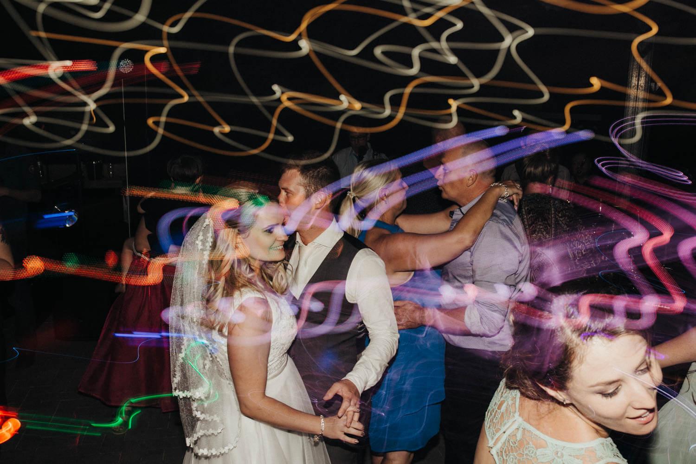 murrumbateman-winery-wedding_115(3578).jpg