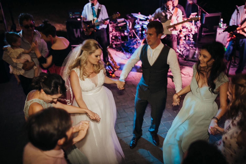 murrumbateman-winery-wedding_116(3695).jpg