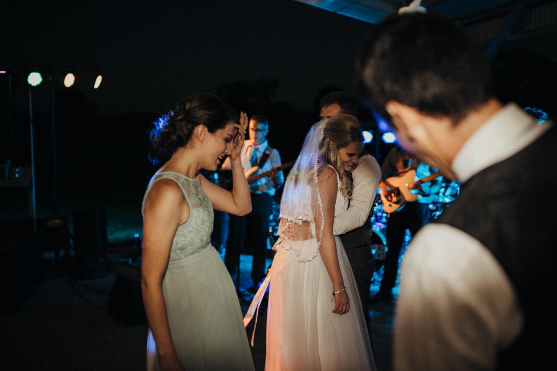 murrumbateman-winery-wedding_118(3821).jpg