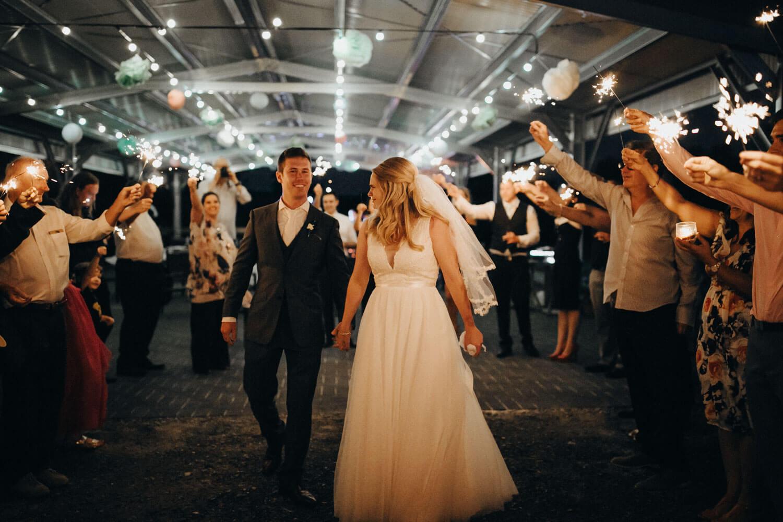 murrumbateman-winery-wedding_119(3835).jpg