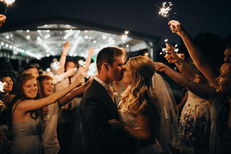 murrumbateman-winery-wedding_121(3875).jpg