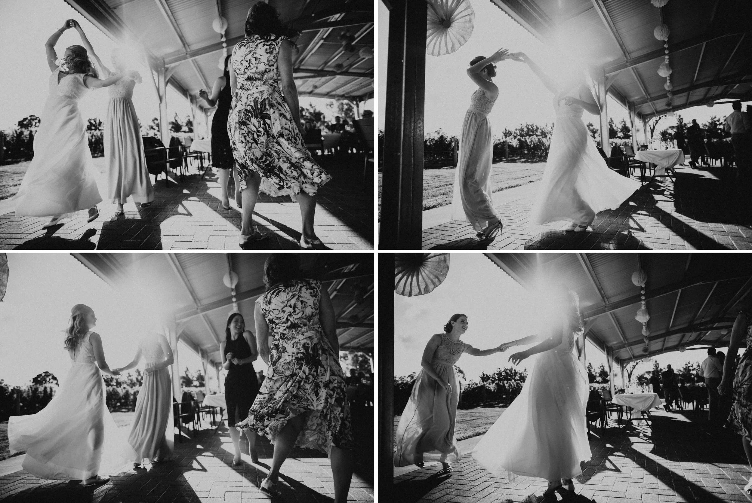 murrumbateman-winery-wedding_080(2479)2.jpg