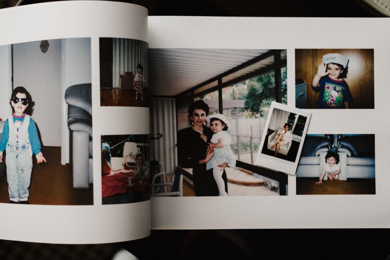 wedding-national-gallery-australia-3(7180).jpg