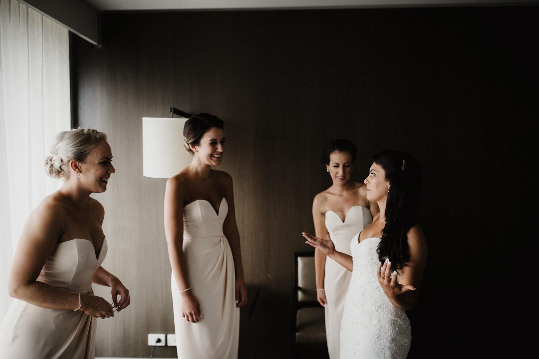 wedding-national-gallery-australia-18().jpg