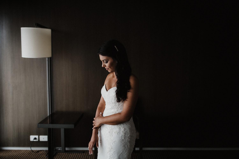 wedding-national-gallery-australia-19().jpg