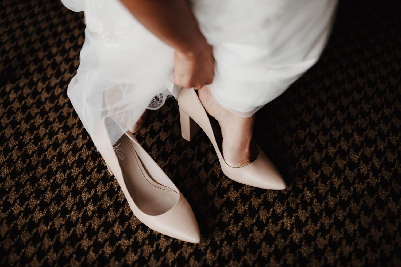 wedding-national-gallery-australia-20(5073).jpg
