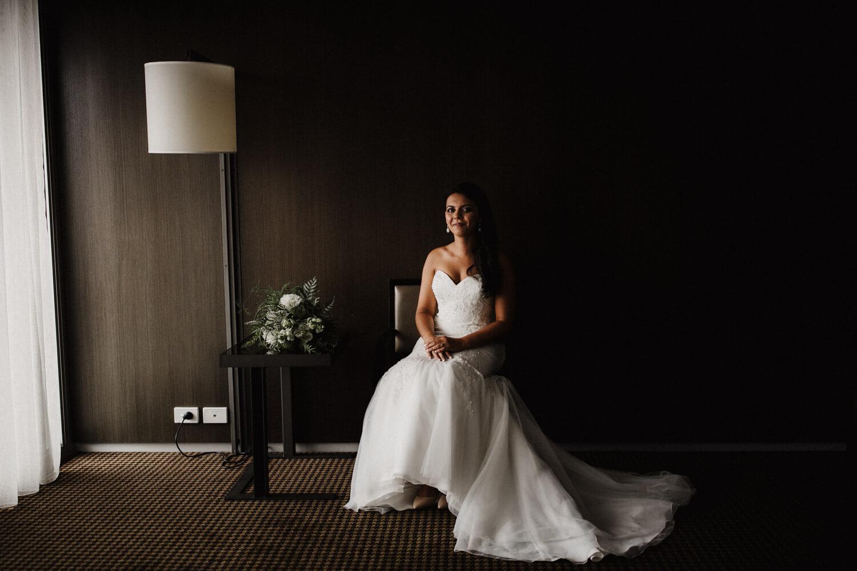 wedding-national-gallery-australia-21().jpg