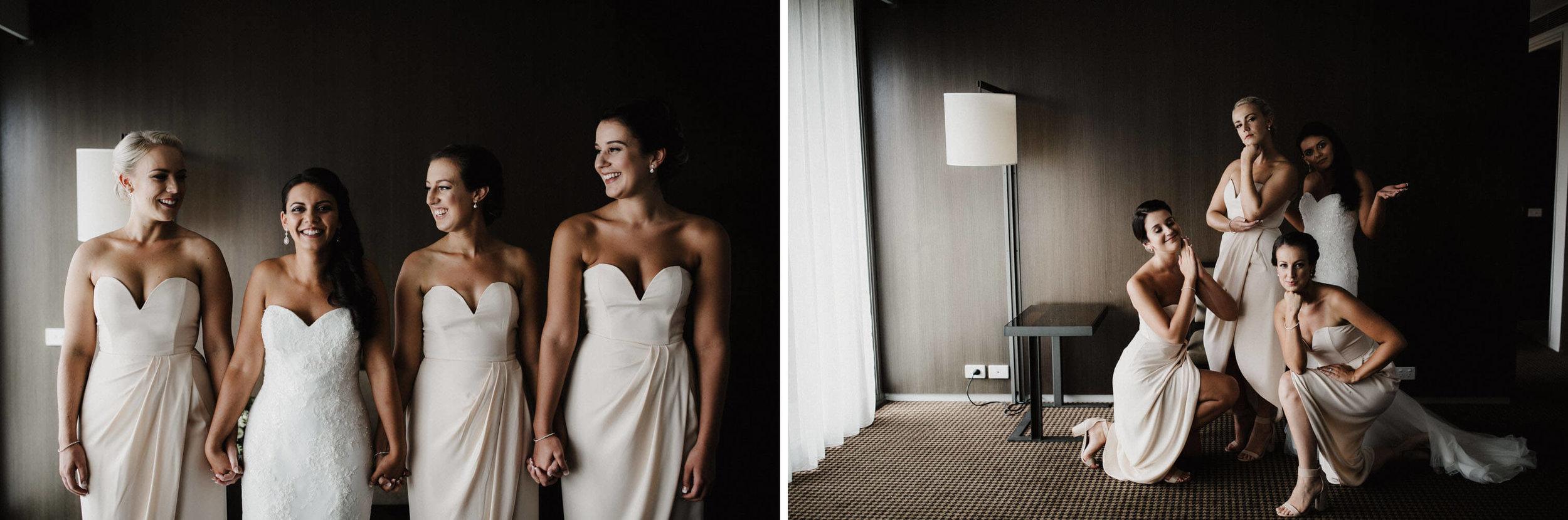 wedding-national-gallery-australia-22(8309)2.jpg