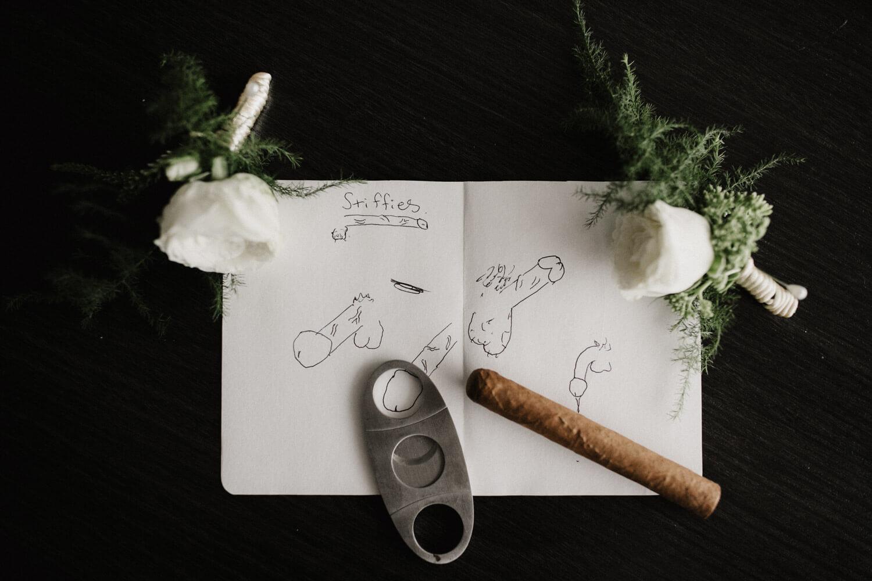 wedding-national-gallery-australia-32(7848).jpg