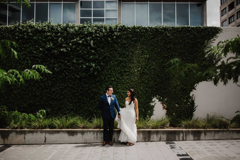 wedding-national-gallery-australia-49(8489).jpg