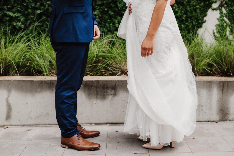 wedding-national-gallery-australia-50(5233).jpg