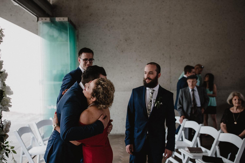wedding-national-gallery-australia-58(8547).jpg