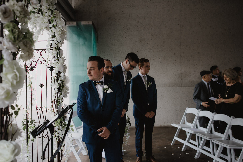 wedding-national-gallery-australia-59(8621).jpg