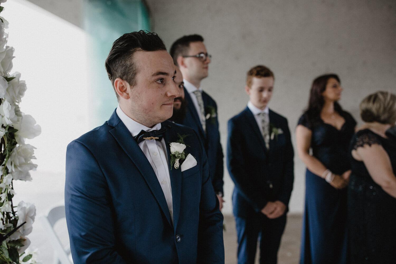 wedding-national-gallery-australia-62(8675).jpg