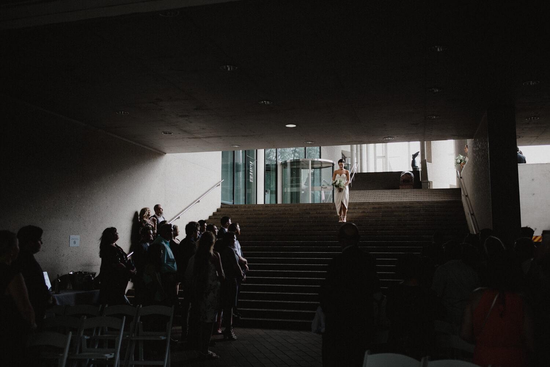 wedding-national-gallery-australia-63(8683).jpg