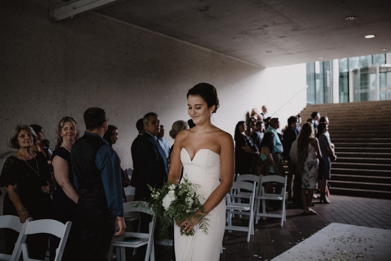 wedding-national-gallery-australia-64(8702).jpg