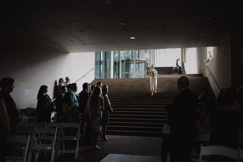 wedding-national-gallery-australia-65(8712).jpg