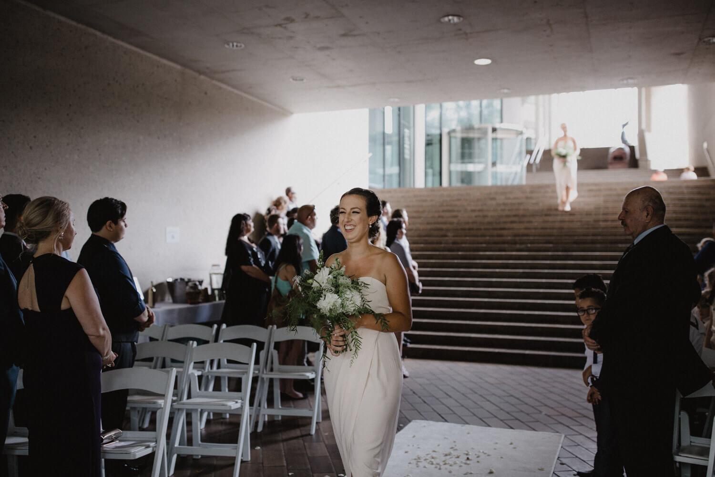 wedding-national-gallery-australia-67(8726).jpg