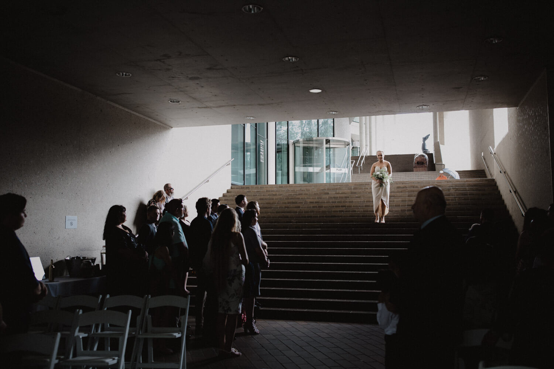 wedding-national-gallery-australia-68(8733).jpg
