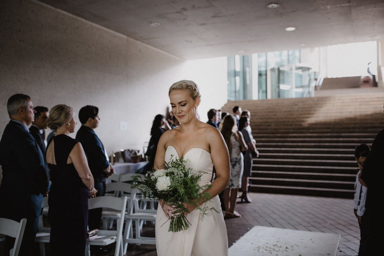 wedding-national-gallery-australia-69(8752).jpg
