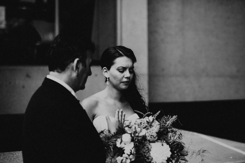 wedding-national-gallery-australia-70(5411).jpg