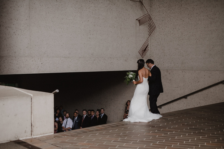 wedding-national-gallery-australia-71(5448).jpg
