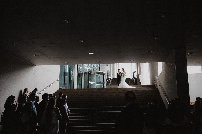wedding-national-gallery-australia-72(8775).jpg