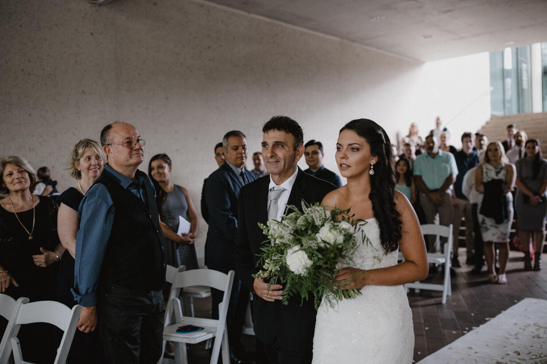 wedding-national-gallery-australia-75(8831).jpg