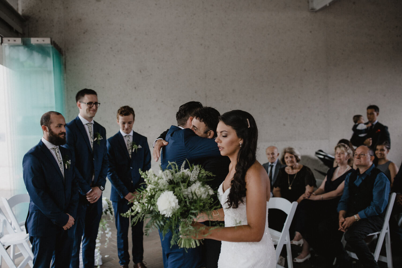 wedding-national-gallery-australia-76(8879).jpg