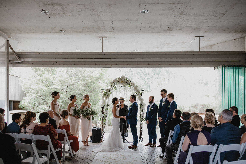 wedding-national-gallery-australia-77(8890).jpg