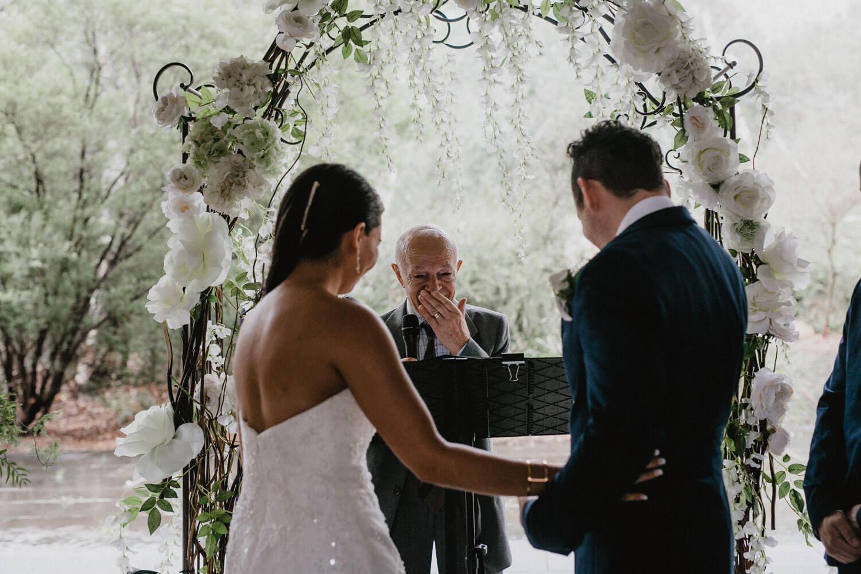 wedding-national-gallery-australia-79(8926).jpg