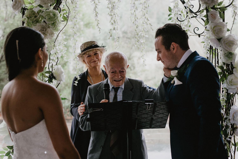 wedding-national-gallery-australia-80(8929).jpg