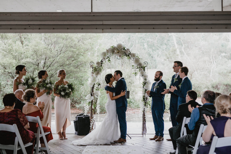 wedding-national-gallery-australia-82(9070).jpg